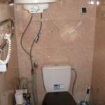 туалет840s1120