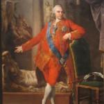 Разумовский-Кирилл-Григорьевич-автор-П-Д-Батони-1766-1