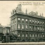 Nevsky_prospekt_SPb_000000530_1_m